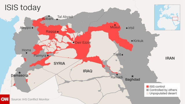 160711181512-ihs-isis-map-july-2016-2